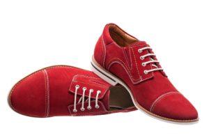 Dandy-Schuhe